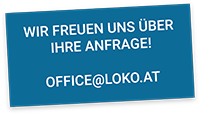 office(at)loko.at